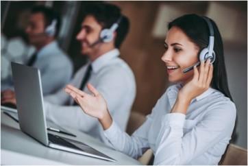 Aprenda-a-reduzir-o-tma-para-aumentar-a-eficiencia-do-seu-call-center-televendas-cobranca-3