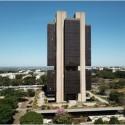 Banco-central-pix-pagamentos-televendas-cobranca-1