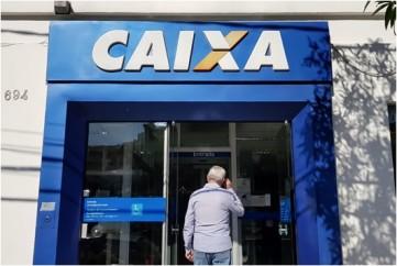 Caixa-amplia-oferta-de-credito-com-garantia-televendas-cobranca-1