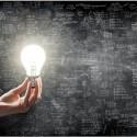 Ceo-de-banco-precisa-adotar-cultura-da-inovacao-diz-estudo-televendas-cobranca-1