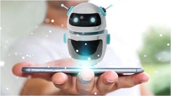Chatbots-na-area-de-cobranca-como-aplicar-e-quais-suas-vantagens-televendas-cobranca-3