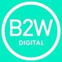 Com-a-ajuda-de-google-cloud-b2w-digital-televendas-cobranca-1