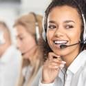 Como-diminuir-a-rotatividade-de-funcionarios-no-call-center-televendas-cobranca-3