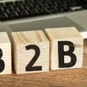 Como-fazer-a-geracao-de-leads-b2b-e-manter-seu-funil-de-vendas-funcionando-televendas-cobranca-1