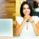 Como-o-chat-online-pode-melhorar-a-experiencia-dos-clientes-dentro-do-mercado-financeiro-televendas-cobranca-1