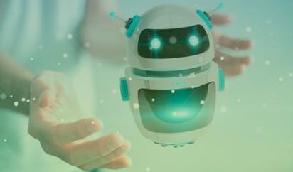 Como-os-chatbots-para-vendas-ajudam-a-potencializar-seus-negocios-televendas-cobranca-3