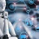 Conheca-5-razoes-por-que-a-inteligencia-artificial-vai-tornar-a-vida-dos-agentes-mais-facil-televendas-cobranca-3