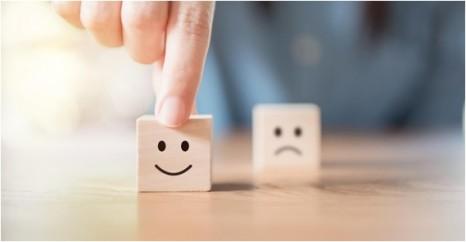 Conheca-6-passos-poderosos-para-recuperar-clientes-insatisfeitos-televendas-cobranca-1