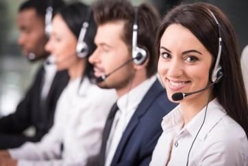 Controle-de-pausas-no-call-center-como-gerenciar-de-forma-correta-televendas-cobranca-2