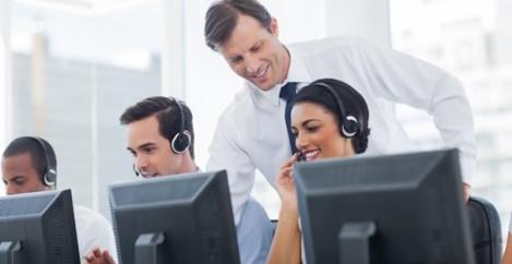 Descubra-quais-caracteristicas-um-bom-gestor-de-call-center-deve-ter-televendas-cobranca-2
