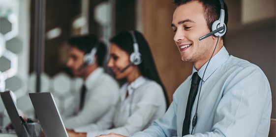 Entenda-a-importancia-da-segmentacao-de-clientes-para-melhorar-os-resultados-do-seu-call-center-televendas-cobranca-1