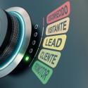 Entenda-a-importancia-do-funil-de-marketing-para-aumentar-as-suas-vendas-televendas-cobranca-3