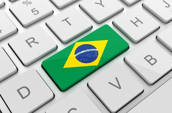 Interacao-consumidor-e-commerce-diminui-trocas-televendas-cobranca-3