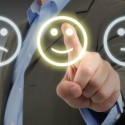 Jornada-do-cliente-qual-a-importancia-para-a-experiencia-do-cliente-televendas-cobranca-1