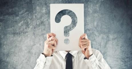 Perguntas-abertas-e-fechadas-em-vendas-televendas-cobranca-3