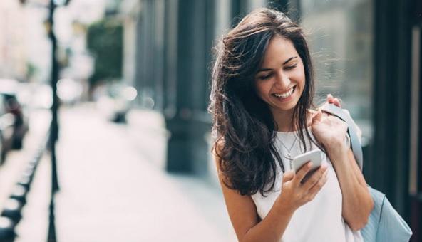 Telecomunicacoes-como-o-autoatendimento-melhora-a-experiencia-do-cliente-televendas-cobranca-1