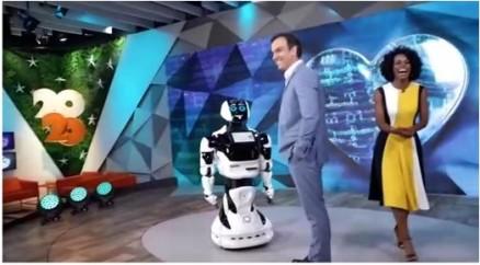 Umbo-um-robo-de-conversacao-com-corpo-e-movimento-televendas-cobranca-1