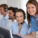 6-dicas-para-ser-um-excelente-supervisor-de-telemarketing-ativo-televendas-cobranca-3