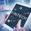 Banco-e-fintechs-podem-impulsionar-credito-como-alavanca-economica-para-amenizar-efeitos-da-crise-televendas-cobranca-1