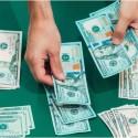 Banco-quer-pobre-sem-educacao-financeira-para-cobrar-juro-no-cartao-diz-nath-financas-televendas-cobranca-1