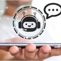 Como-gerar-leads-com-chatbot-televendas-cobranca-2