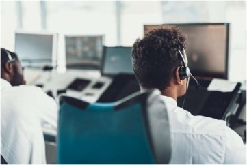 Como-melhorar-a-gestao-do-conhecimento-nas-operacoes-de-contact-center-televendas-cobranca-1