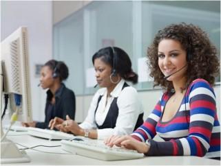Como-o-call-center-pode-te-ajudar-a-converter-mais-clientes-televendas-cobranca-3