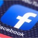 Como-prospectar-clientes-pelo-facebook-televendas-cobranca-2