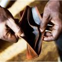 Comprar-sem-dinheiro-ja-pode-ser-uma-realidade-mas-uma-sociedade-sem-dinheiro-nao-televendas-cobranca-1