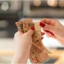 Coronavírus-bancos-vão-prorrogar-prazo-de-dívidas-dos-clientes-televendas-cobranca-1