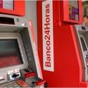 Credz-fecha-parceria-com-a-tecBan-e-clientes-da-fintech-poderao-sacar-no-banco24Horas-televendas-cobranca-1
