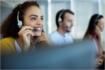 Dicas-para-motivar-sua-equipe-de-call-center-televendas-cobranca-1