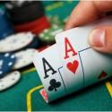 Joga-poquer-voce-pode-estar-mais-perto-de-ser-um-bom-empreendedor-televendas-cobranca-2