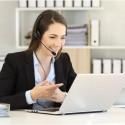 Marketing-sac-nas-redes-sociais-quais-as-vantagens-e-como-fazer-televendas-cobranca-2