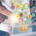 Novos-consumidores-digitais-saiba-preparar-sua-equipe-para-atende-los-televendas-cobranca-2