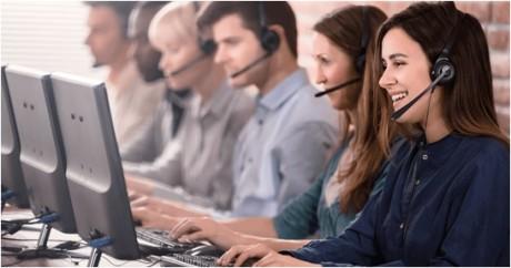 Principais-caracteristicas-para-um-operador-de-call-center-televendas-cobranca-2