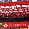 Santander-prorroga-pagamento-de-emprestimo-de-cliente-com-contrato-em-dia-televendas-cobranca-1