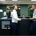 Xp-comeca-a-oferecer-credito-a-empresas-por-de-meio-de-fundo-televendas-cobranca-1