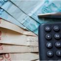 Bancos-e-birs-de-crdito-estendem-de-10-para-45-dias-prazo-para-negativao-televendas-cobranca-televendas-cobranca