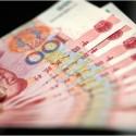 China-anuncia-facilidades-para-concessao-de-credito-a-pequenas-empresas-televendas-cobranca-televendas-cobranca