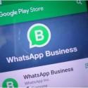 Como-o-suporte-por-whatsapp-ajuda-as-empresas-a-melhorar-o-atendimento-ao-cliente-televendas-cobranca-1