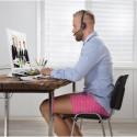 Como-viabilizar-o-atendimento-247-em-home-office-televendas-cobranca-2