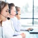 Covid-19-google-ajuda-contact-centers-e-responder-aos-seus-clientes-televendas-cobranca-1