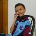 Criancas-criam-call-center-para-conversar-e-orar-por-familias-televendas-cobranca-1