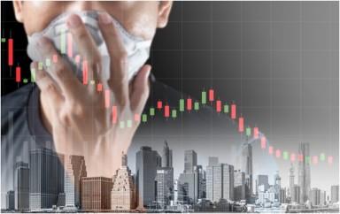 Crise-aumenta-risco-e-dificulta-credito-diz-bracher-televendas-cobranca-1