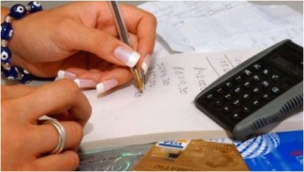 Despesa-com-subsidio-crediticio-cresce-93-televendas-cobranca-1