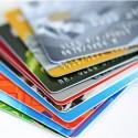 Fatura-do-cartao-de-credito-da-para-adiar-o-pagamento-televendas-cobranca-1