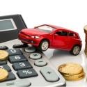 Financiamento-para-compra-de-automoveis-esta-parado-ha-20-dias-televendas-cobranca-1