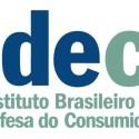 Idec-se-manifesta-em-favor-do-consumidor-em-acao-contra-banco-central-televendas-cobranca-1