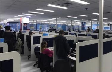 Justica-do-trabalho-determina-medidas-para-operadoras-e-call-centers-evitarem-covid-19-televendas-cobranca-1